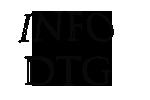 Info DTG